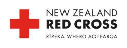 Red Cross New Zealand