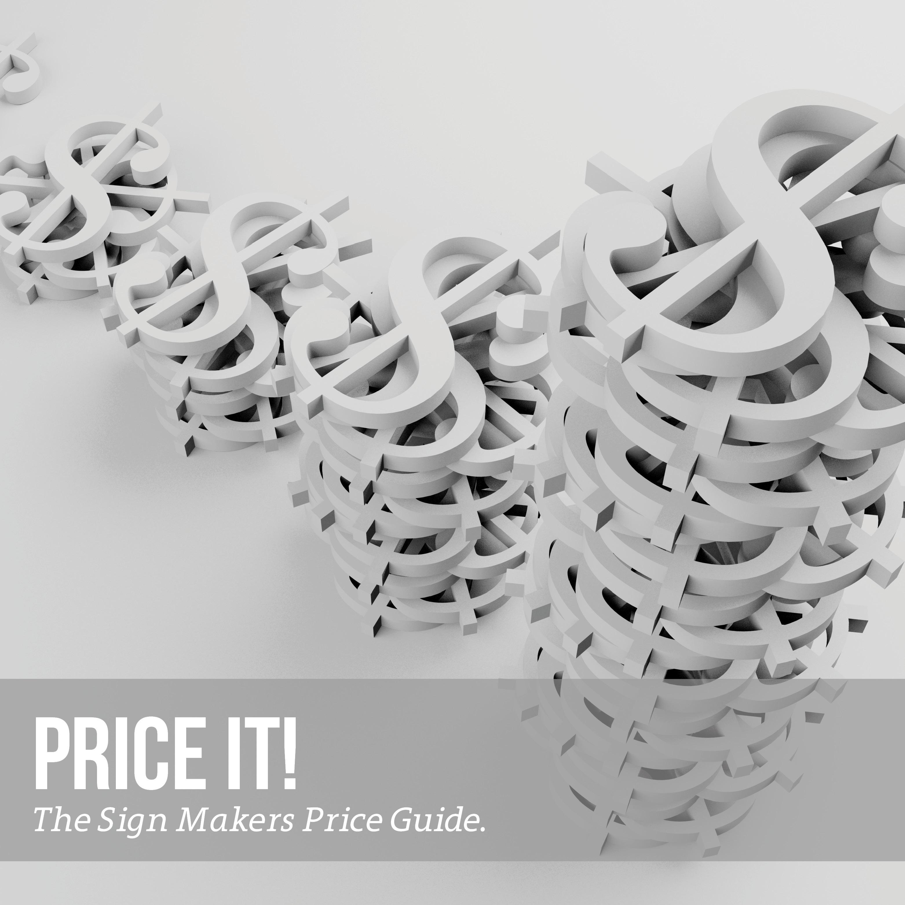 Price It