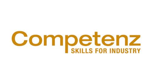 Competenz