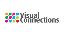 Visual Connections