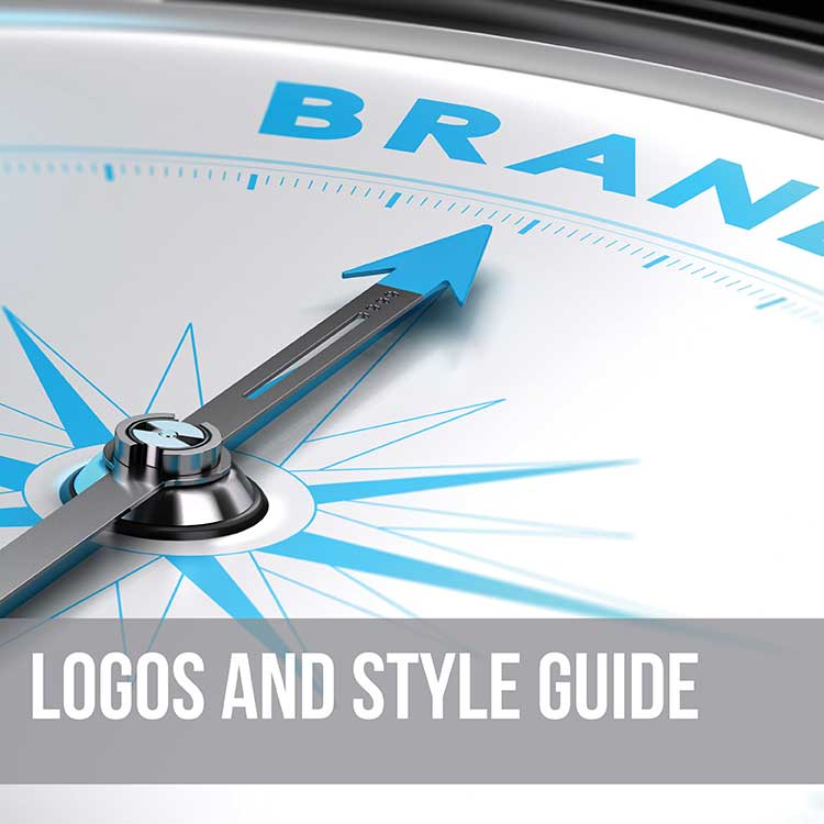 Logos and Style Guide