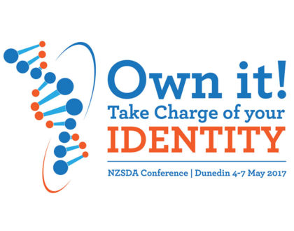 NZSDA Conference Dunedin 4-7 May 2017