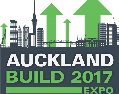 Auckland Build is back! - Free entry and workshops