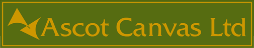 Ascot Canvas