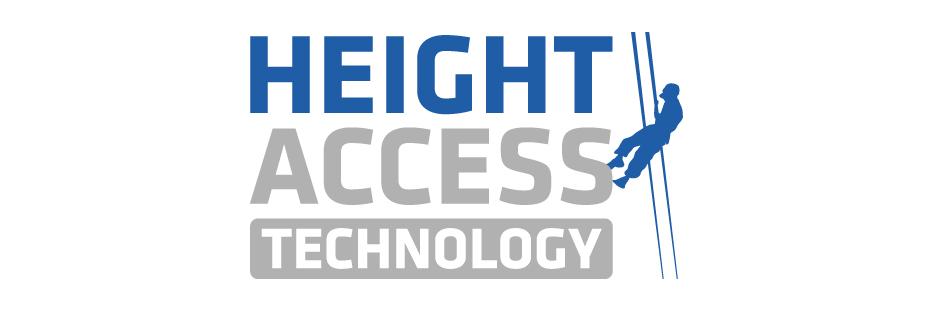 Height Access Technology