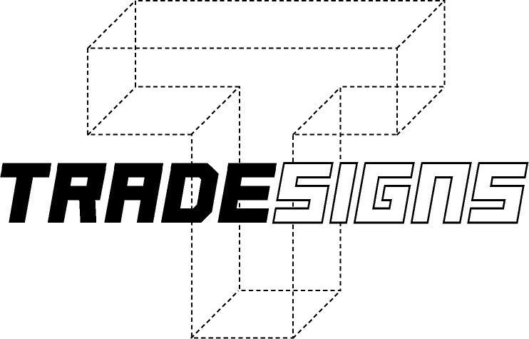Tradesigns