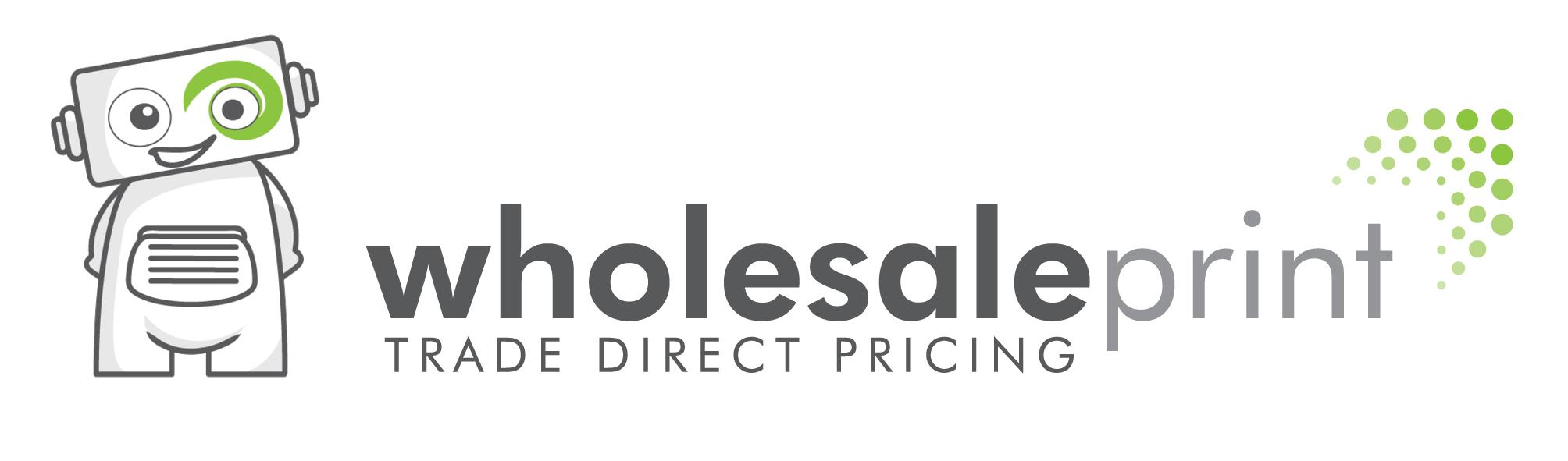 Wholesale Print