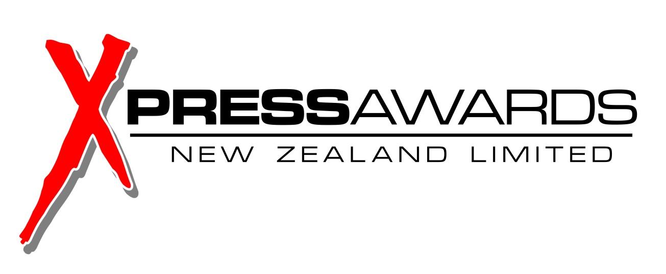 Xpress Awards