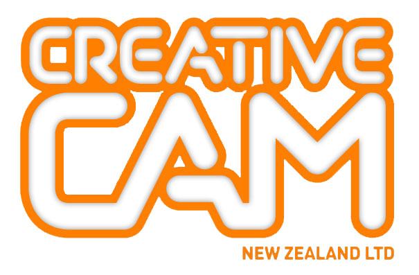 Creativecam