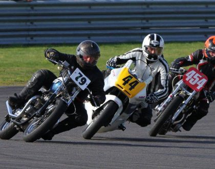 Doing our bit for Motorcycle Racing NZ  |  Rules for Race Numbers