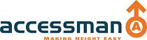 Accessman Logo Resizeda