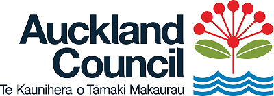 Review of the Auckland Council Signage Bylaws 2015