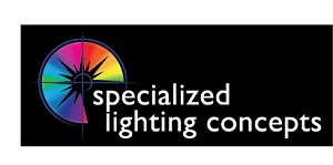 Specialised Lighting Concepts sm