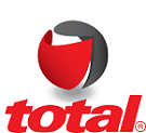 Total Supply's LED Layout Software