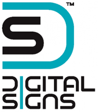 An Update from Digital Signs: How do you spell busy, busy, busy?