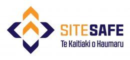 site_safe_logo