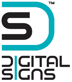 An update from Digital Signs | Sign Writers Going Digital