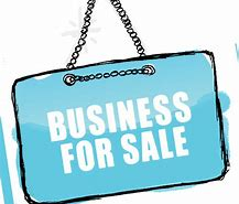 Business For Sale   New South Wales   Australia
