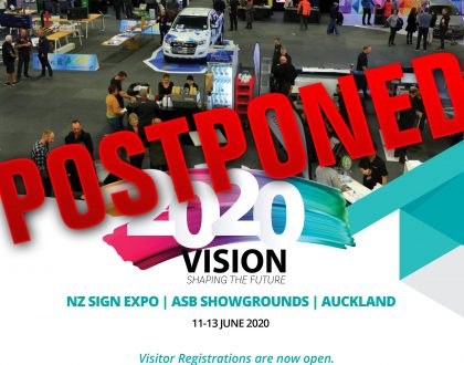 COVID-19: 2020 NZSDA EVENTS POSTPONEMENTS