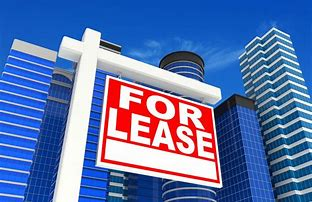 COVID-19: Commercial Lease Agreements and Clause 27.5
