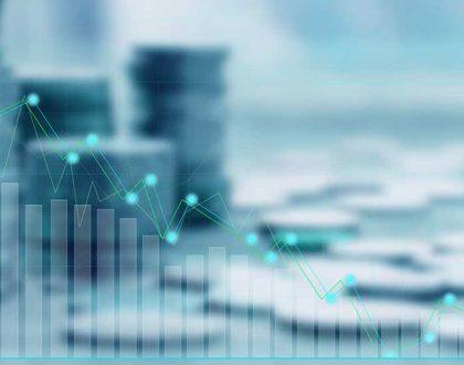 Covid-19: Cashflow Management