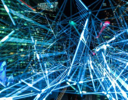 A Side Effect of Covid-19: Digital Transformation