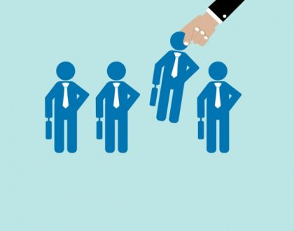 Restructuring Before Redundancy: What Employers Need to Know