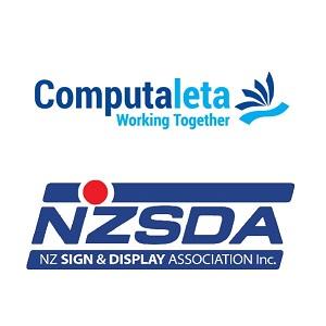 Missed The Computaleta & NZSDA Online Training Webinars? View Them Here