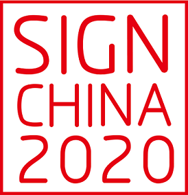 Sign China & LED China are Going Online!
