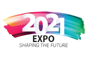 IMPORTANT | Postponement of Expo 2021 & Conference Moving Online