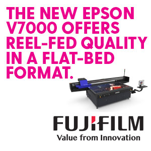 The SureColor V7000 | From $4,769.00 per month based on 36 month term*