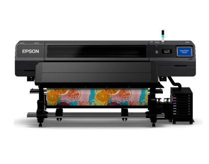 Epson Trade-Up Program | Do you have an old Signage printer that no longer meets your needs?