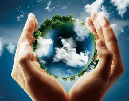 We are Committed to Sustainability – Are you?